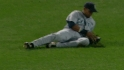 Gutierrez&#039;s sliding grab