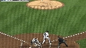 Uggla's sacrifice fly