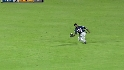 Span&#039;s sliding catch