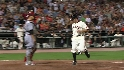 Torres&#039; two-run double