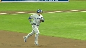 Ethier&#039;s solo homer