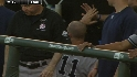 Jeter's RBI groundout