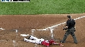 Vlad's RBI single