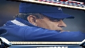 Dodgers Snapshots: Joe Torre