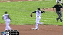 Tulowitzki turns two