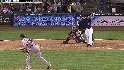 Wilson&#039;s RBI single