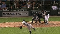 Konerko&#039;s second RBI single