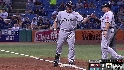 Nava's RBI single