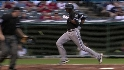 Kotsay&#039;s RBI double