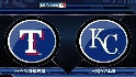Recap: TEX 4, KC 3