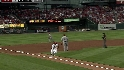 Pujols&#039; sacrifice fly