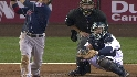 Choo&#039;s RBI single