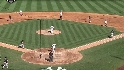 Wells&#039; RBI walk