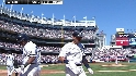 A-Rod&#039;s solo blast