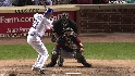 Colvin&#039;s RBI triple
