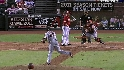 Casilla&#039;s unintentional strike