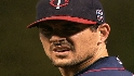 Pavano's complete-game effort