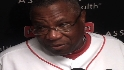 Reds on win over Pirates