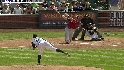 Montero&#039;s RBI double