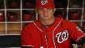 One on One with Bryce Harper
