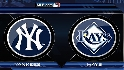 Recap: NYY 8, TB 7 F/10