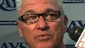 Maddon on extra-inning loss