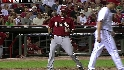 Montero&#039;s two-run double