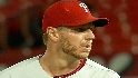 Halladay&#039;s 19th win
