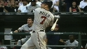 Beyond Baseball: Joe Mauer