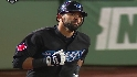 Bautista sets Jays HR record