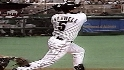 1990s: Jeff Bagwell, 1B