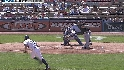 Tulowitzki's two-run homer