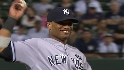 Cano&#039;s dazzling leather