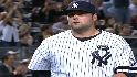 Joba's five-out save