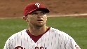 Lidge&#039;s 25th save