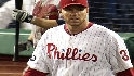 Halladay's 20th win
