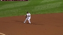 Beltre's great play