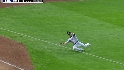 Gomes&#039; sliding catch