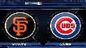 Recap: SF 0, CHC 2