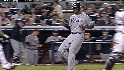Crawford&#039;s two-run single