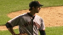Bumgarner&#039;s gem