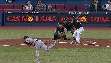 Bautista&#039;s 51st home run