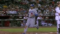 Gibbons&#039; sacrifice fly