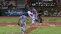 Jansen closes the door