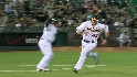 Pennington&#039;s RBI double