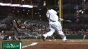 Alvarez&#039;s three-run homer