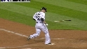 Tulowitzki's two-run double