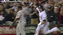 Tulowitzki&#039;s walk-off double