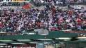 Cabrera&#039;s two-run homer