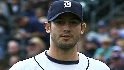 Porcello gets 10th win